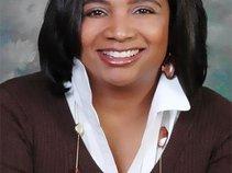 Danielle K.Gardner