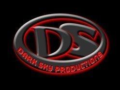Dark Sky Productions (D.S.P.)