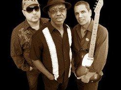 Crisco Jones Band