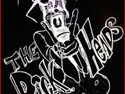 The Dickheads