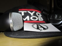 Erick (from TYG MOB)