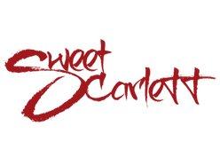 Image for Sweet Scarlett