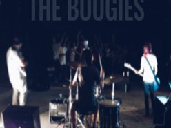 Image for The Bougies