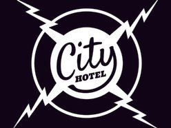 Image for City Hotel