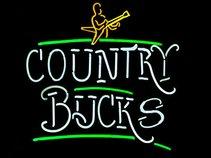 Country Bucks