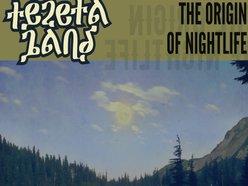 Image for TEZETA Band
