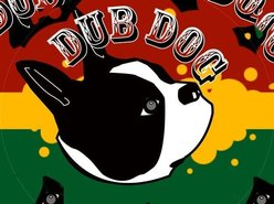 Image for DubDog