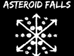 Image for Asteroid Falls