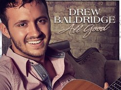 Image for Drew Baldridge