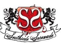Southside Serenade