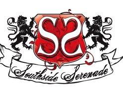 Image for Southside Serenade