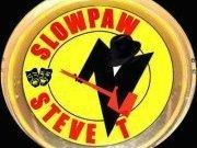 Slowpaw Steve T
