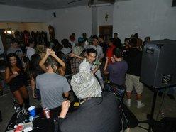 Image for DJ Yellow