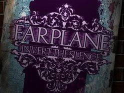 Image for Farplane Cavite