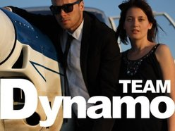 Image for Dynamo TEAM