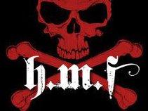 Heavy Metal Forum