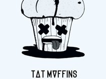 Tot Muffins