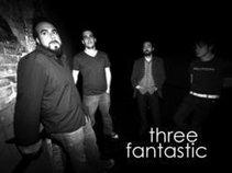 Three Fantastic