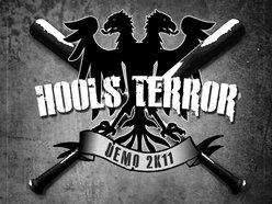 Hools Terror