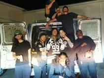 E.C. Money Boyz