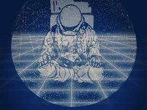 I Am Astronaut