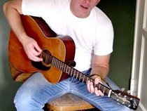 Jay Spears