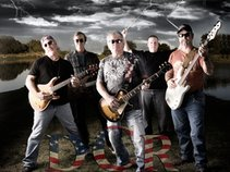 Delta CrossRoads Band