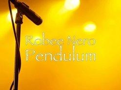 Robee Nero Pendulum