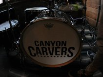 Canyon Carvers
