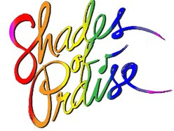 Image for Shades of Praise