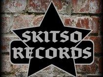 Skitso<>Records (Productions)