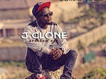 J.Clone