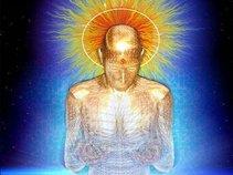 Consciousness Evolved