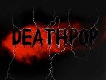 DeathPop