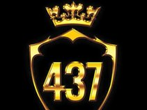 437Nation