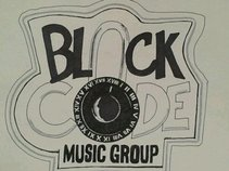 Black Code Music Group