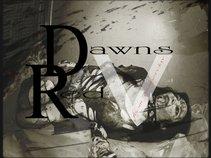 Dawns Red