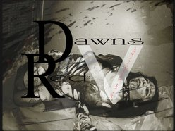 Image for Dawns Red