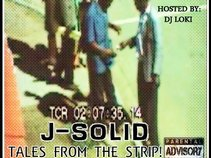 J SOLID