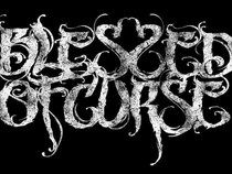Blessed Of Curse