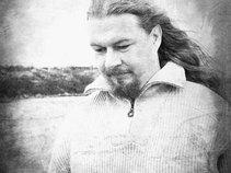 Jens F. Ryland