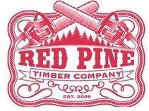 Red Pine Timber Co