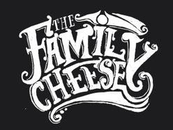 Image for The Family Cheese