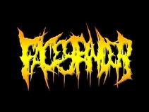 FACEGRINDER (aus)