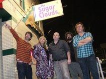 The Sugar Clouds