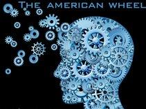 The American Wheel