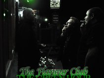The Flaneur Club
