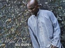 Jose Joseph