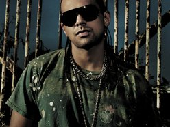 Image for Sean Paul
