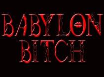 Babylon Bitch